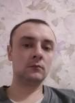 Виталий, 32 года, Полтава