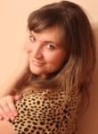 Yana, 31, Moscow