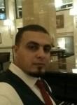 Ayman younes, 32  , Amman