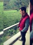 Mehmet, 24  , Macka