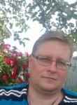 Вячеслав, 38 лет, Шатура