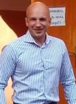 Sergey, 39  , Slavuta