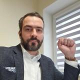 Ludwik, 37  , Olsztyn