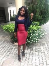 Alayo, 29, Nigeria, Ijebu Ode