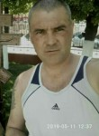 Sergey, 37  , Uryupinsk