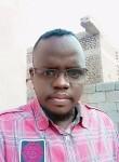 ود عبدالله , 27  , Khartoum