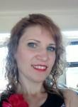 Alena, 45, Zheleznodorozhnyy (MO)