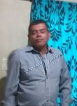 Jose, 58, Cartagena