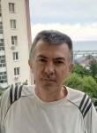 VLADIMIR, 48  , Tuapse
