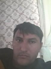 Sasha, 35, Uzbekistan, Gazli