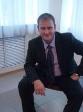 Andrey, 41, Russia, Ryazan