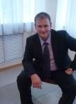 Andrey, 41, Podolsk