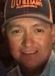 merced, 46  , San Marcos (State of Texas)