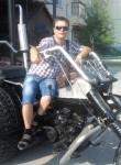 Антон, 30 лет, Ноябрьск