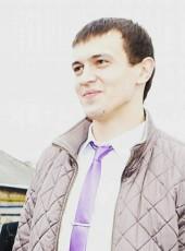 Roman, 27, Ukraine, Kiev
