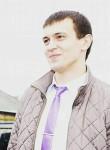 Roman, 26, Kiev