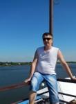 Aleksey, 47  , Yaroslavl