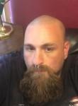 Ryan, 33  , Sherman