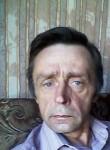 Sergey, 55  , Orsha