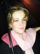 Tonya Grigoreva, 27, Russia, Saint Petersburg