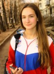 Alenka, 19, Yaroslavl