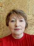 Nadezhda, 62, Khimki