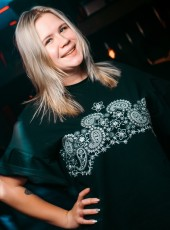 Zharova, 28, Russia, Saint Petersburg