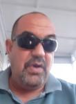 Karim, 51  , Tunis