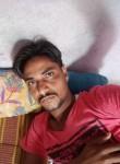 Shahrukh, 18  , Indore