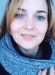 Alya, 31, Saint Petersburg