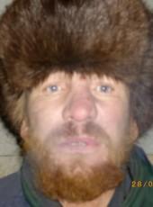 SavvaShushuylo, 51, Russia, Saint Petersburg