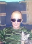 Anatoliy, 53, Barnaul