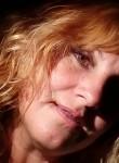 Irisha, 49  , Sudak