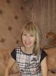 Ekaterina, 47  , Perm