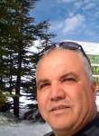 David Pedro, 62 года, Белогорск (Амурская обл.)