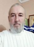 Vasiliy, 59  , Vinnytsya