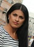 Liza, 35  , Slavutich