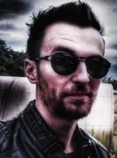 Dmitriy, 26, Russia, Odintsovo