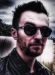 Dmitriy, 25, Odintsovo
