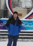 Станислав, 37 лет, Кирово-Чепецк
