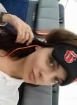 Ksenia, 33  , Dubai
