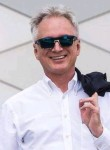 Dave Owen , 56  , Santa Clara