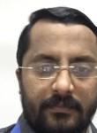 Abdul, 32  , Al Farwaniyah