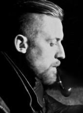 Denis, 31, United Kingdom, Wolverhampton