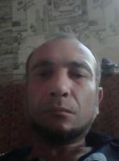 Sura, 41, Ukraine, Kiev