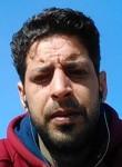 احمد, 36  , Bani Suwayf