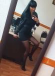 lyudmila, 31  , Kamenolomni