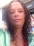 crazy girl, 32 года, Berwyn
