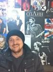 Zhenya, 42  , Chegdomyn