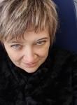 Nataliya, 47  , Irakleion